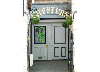 Chesters Restaurant