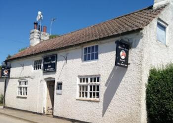 Chestnut Horse Inn