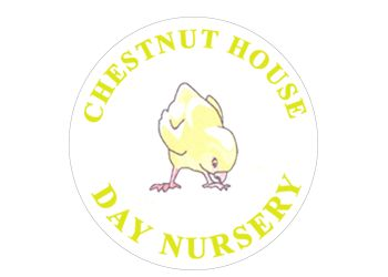 Chestnut House Day Nursery