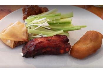 Cheung Won