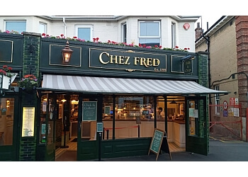 Chez Fred