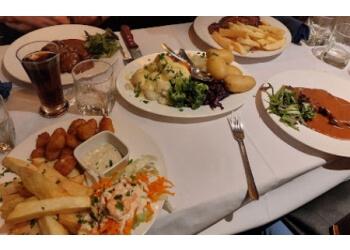 Chez Lahlou
