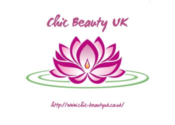 Chic-Beautyuk Salon