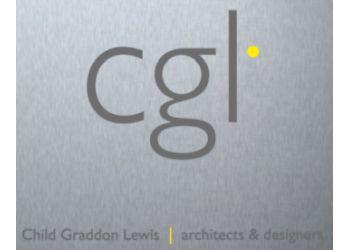Child Graddon Lewis
