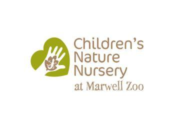 Children's Nature Nursery