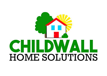 Childwall Home Solutions