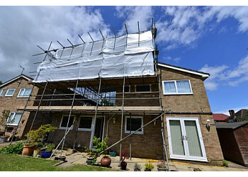 3 Best Roofing Contractors In Liverpool Uk Threebestrated