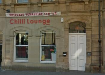 Chilli Lounge
