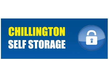 Chillington Self Storage