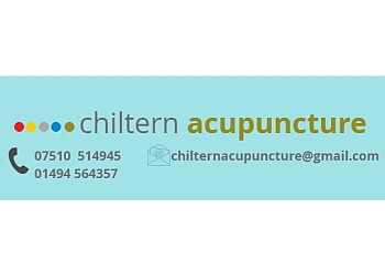 Chiltern Acupuncture