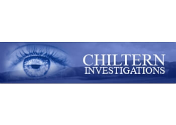 Chiltern Investigations