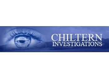Chiltern Investigations