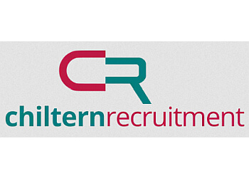 Chiltern Recruitment Limited