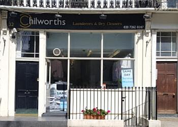 Chilworths