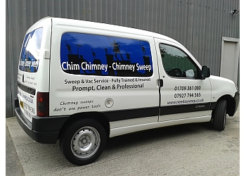 Chim Chimney