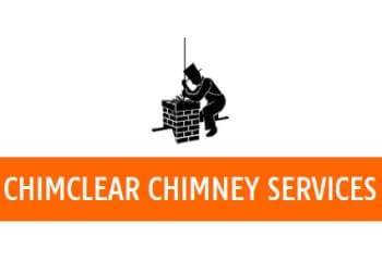 Chim Clear Chimney Services