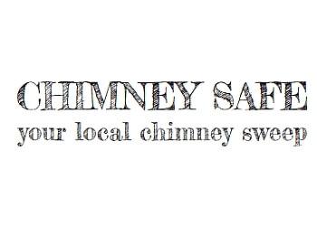 Chimney Safe