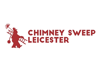 Chimney Sweep  Leicester