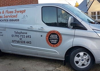 Chimney Sweeping Company