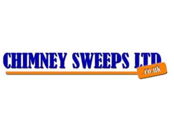 Chimney Sweeps Ltd