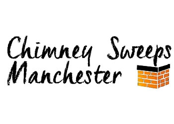 Chimney Sweeps Manchester