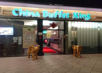 China Buffet King