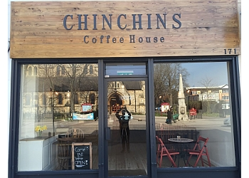 Chinchins Coffee House