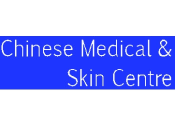 Chinese Medical & Skin Centre