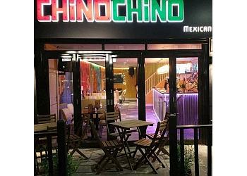 Chino Chino