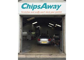 ChipsAway Gloucester
