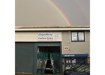 ChipsAway St Albans Car Care Centre
