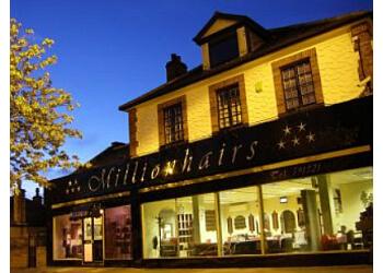 Feet First Chiropody