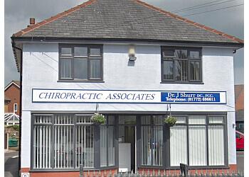 Chiropractic Associates Ltd.