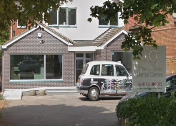 Chiswell Green Dental Centre