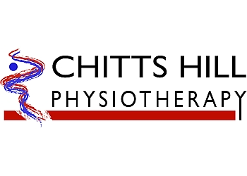 Chitts Hill Physiotherapy