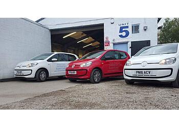 Chorley Auto Volk