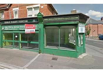 Chorley Burdett Furniture Ltd.