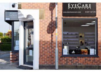 Chorley EyeCare
