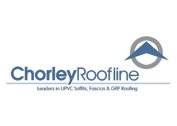 Chorley Roofline Ltd.
