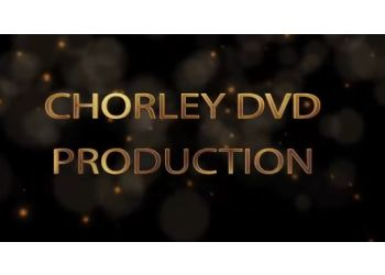 Chorley Video and DVD Production