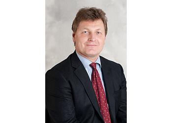 Chris Fenn FRCS (Plast) FCS (SA) (Plast)