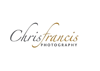 Chris Francis Photography