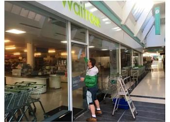 3 Best Window Cleaners In Worcester Uk Top Picks August