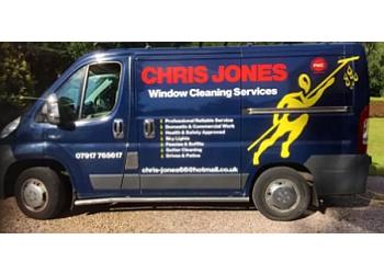 3 Best Window Cleaners In Worcester Uk Top Picks July 2019