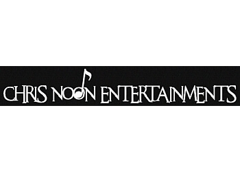 Chris Noon Entertainments