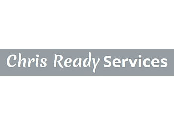 Chris Ready Services Ltd.