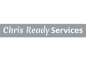 Chris Ready Services Ltd.