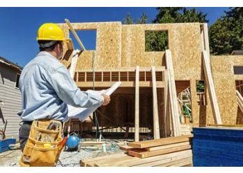 Chris Stevens Chartered Building Surveyors