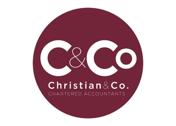 Christian & Co.