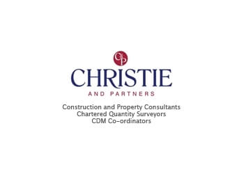Christie & Partners